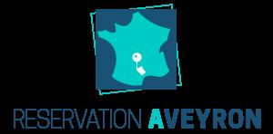Séjour en Aveyron