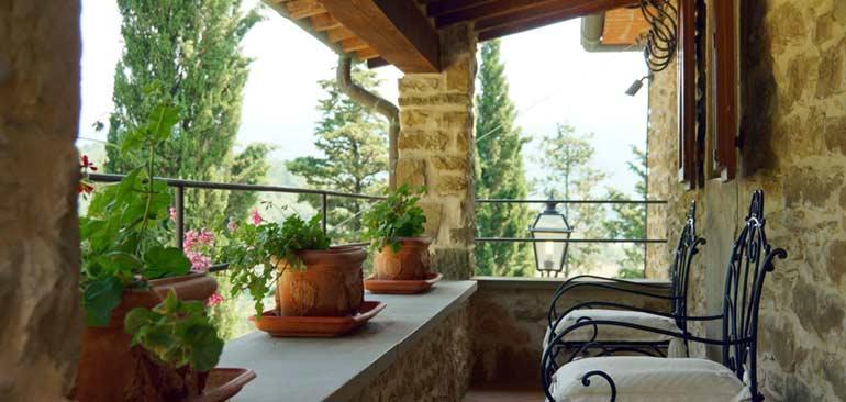 vacances villefranche de rouergue chambres d 39 hotes les terrasses villefranche de rouergue. Black Bedroom Furniture Sets. Home Design Ideas