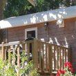 camping du viaduc bungalow